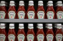 Kraft Heinz's profit, sales miss on weak North America demand