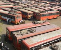 Milind Deora column: India should not lose sight of long-term economic interests amid anti-China, anti-Pakistan jingoism