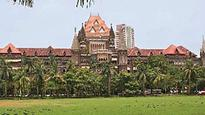 Bombay High Court upholds life term for vehicle thief who killed cop