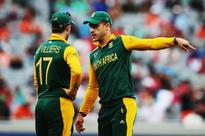 Boeta: There's doubt if AB de Villiers is happy