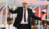 What I expected from subs did not happen: Egypt boss Cuper