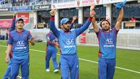 Dead rubber sets up farewell for Mangal