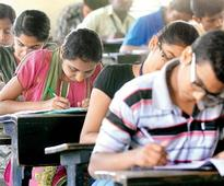 CIC orders probe into Haryana clerk exams after RTI exposes more than 50 suspected fake examinees