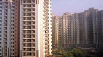 Mumbaikars prefer 2 BHK houses over 1 BHK, says report