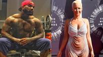 Indecent Exposure: Celebs Who Bared All on Instagram