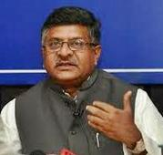Union Cabinet gives nod to repeal 105 old laws
