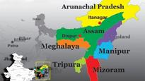 Different time zone for the North-East? Assam govt to take demand to Centre