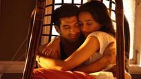 Ok Jaanu box office collection: Shradha Kapoor and Aditya Roy Kapur film collection in 5 days