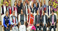 Nagaland may get separate flag as part of final accord with Centre