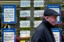 Job market stable but households may face tougher times ahead