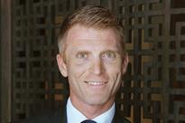 Sutton named GM at Crowne Plaza Doha