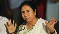 Mamata uses Buddha Purnima to project an inclusive image, slam BJP