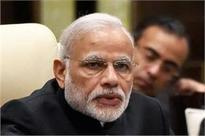 Modi's passport application cannot be disclosed: CIC