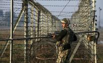 Security Forces Retaliate To Ceasefire Violation, Pak Soldier Reportedly Killed