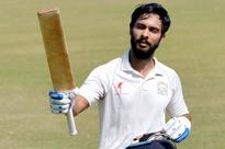 Ranji Trophy 2016-17 Live Updates: Round 8, Day 3