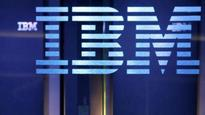 Titan Company Limited teams up with IBM Watson and cloud services to increase its customer base