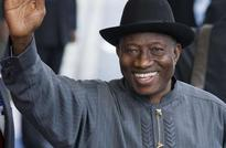 Avengers says Politicians are blackmailing Jonathan
