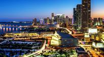 Miami tops list for World's most inspiring cities; Jodhpur and Mumbai make it to list too