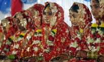 Applications invited for Mass Muslim marriages