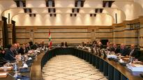 Parliamentary Joint Committees session kicks off