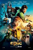 Epic 3D Review: An Epic Tale of Adventure!