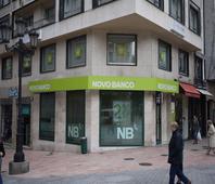 Auditor warns on Novo Banco legal, Angola risks as sale looms