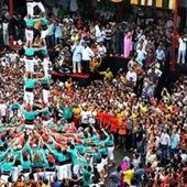 Mumbai: 'Get clarification from Supreme Court on pyramid height for Dahi Handi,' HC tells Maha govt