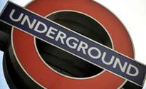 Tube's Victoria Line reopened after 'person on track'