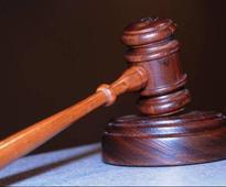 Top judges seek increased security