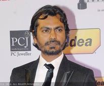 Nawazuddin Siddiqui : I am still struggling