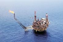 Exxon Mobil, British Petroleum, RIL likely to skip oilfield auction