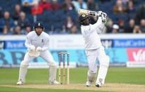 Sri Lanka frustrate England on day three at Chester-le-Street after being made to follow on