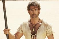 Film review: Mohenjo Daro is a good film but squanders its potential