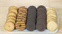 Girl Scout Baking Mixes May Cost Less Than Cookies