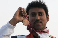 Dope shadow over Rajyavardhan Rathore's Olympic medal