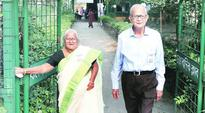 For the elderly in Kolkata, a chance at a new lease of life