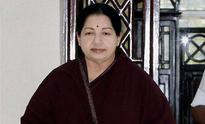 Jayalalithaa fields 5 AIADMK candidates for Karnataka polls