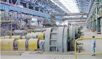 FG to get competent investor for Ajaokuta steel plant