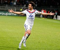 France: Lyon makes Champions League