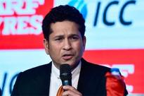 BCCI has done a lot for cricket in country: Tendulkar