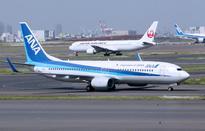 ANA scores new daytime US flights at Haneda Airport