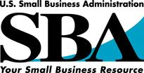 House Small Business Committee grills SBA on weak security
