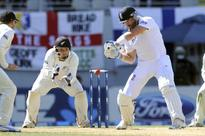 3rd Test, Day 5: Thrilling draw at Auckland; NZ-Eng series ends 0-0