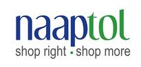 Inputs by Naaptol on Govt allows 100% FDI in e-commerce marketplace