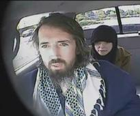 Judge overturns guilty convictions of pair in BC terror plot case