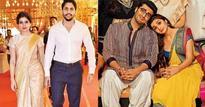Naga Chaitanya and Samantha to pair up for Telugu remake of '2 States'