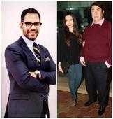 Karisma-Sunjay's Divorce is a Closed Chapter Now: Dad Randhir Kapoor
