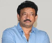 Ram Gopal Varma to launch online theatre RGV Talkies; 'Single X' to be his debut short film