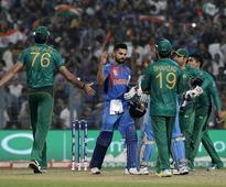 Can India do a 2013 encore against Pakistan?