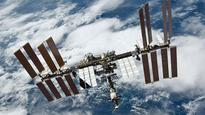NASA begins investigation and eventual monitoring of microbial hitchhikers on the ISS